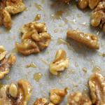 honeyed-walnuts