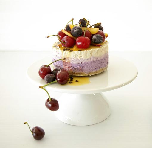 cheesecake-lk3