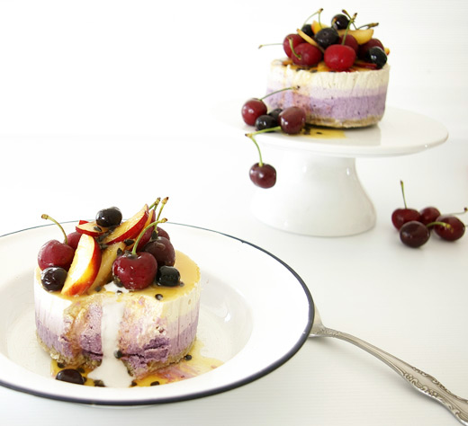 cheesecake-lk4