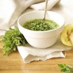 Chimichurri Sauce Recipe and Photos The Luminous Kitchen
