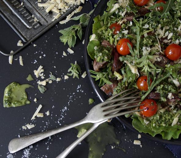 roo-salad-final-final