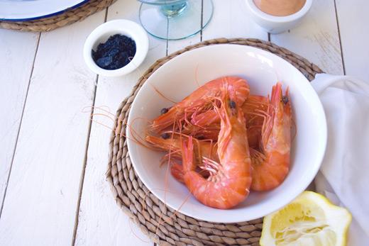 seafood-11-LK