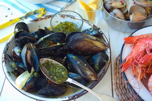 seafood-12-LK