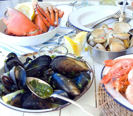 seafood-8-LK