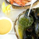 seafood-9