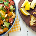 tomato-salad-5