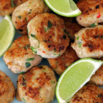 Thai-Chicken-Patties-10